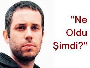 Albayrak Star Gazetesinde Suriyeyi Yazdı