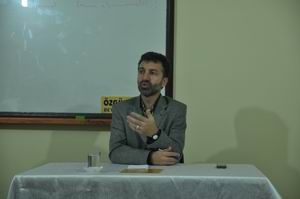 İslamcılık ve İslamcılığın Tarihsel Arka Planı