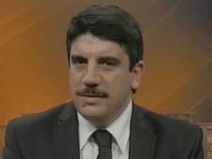 Yasin Aktay: Muhaberat Devleti Kurmak İstediler