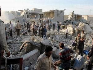 Çakırgilden Suriye Analizi ve Eleştirilere Cevap