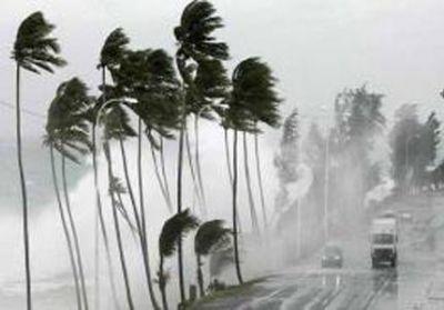 Sandy Kasırgasında Ölü Sayısı 96ya Çıktı