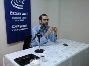 Ortadoğu İntifadasının Dinamikleri-Bileşenleri
