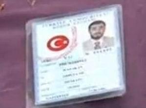 Türkiyeli Şehit Daha: Abdullah Hüseyin Karakan