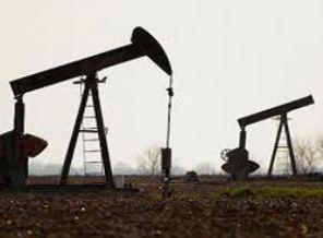 Muhalifler Petrol Sahası Ele Geçirdi