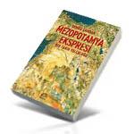 Cengiz Çandar'dan Mezopotamya Ekspresi