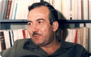 Tunus'ta Siyonist Katillere Dava