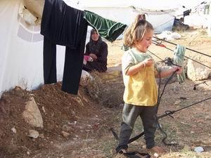 10 Milyon Kişi Açlık Tehlikesi İle Karşı Karşıya