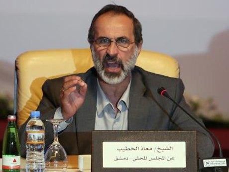 SMDK, İsrail ve Suriye Yönetimini Kınadı