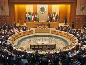Arap Birliği: Suriyenin Temsilcisi SMDKdır