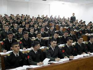 Askeri Liselere Seçmeli Din Dersi Geliyor