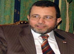 Mısır Başbakanı Hişam Kandil'e Hapis