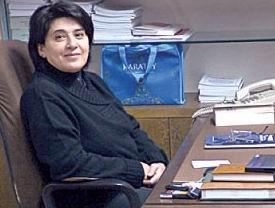 Kandil'e Bu Kez Hatip Dicle Ve Leyla Zana Gidiyor