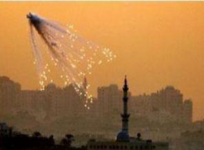 Gazze Bu Sabah da Vuruldu: 7 Filistinli Şehit
