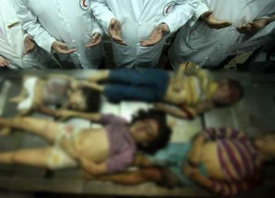 İsrail'e Tüm Dünyadan Tepki Yağıyor