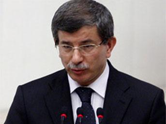 Türkiye'yi Kınayan ABD'ye Tepki