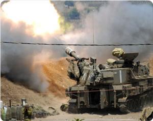 Siyonistler Ateşkes Anlaşmasını Deliyor