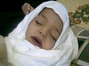 Suriye'de 3 Kasım Pazartesi: 239 Ölü (VİDEO)