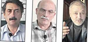 28 Şubatçıların Yargı Kararları İptal Edilsin!