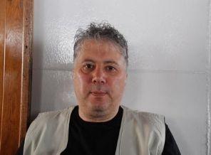 Dr. Mevlit Yurtsevenin Suriye Çağrısı