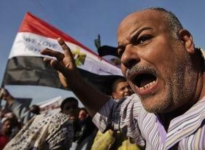 Muhaliflerin Korkusu: Diktatörlük mü, Halk mı?