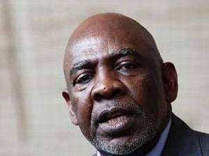 Mali Cuntası, Başbakanı Tutukladı