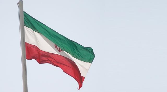 İran Afganistandaki Konsolosluğunu Kapattı