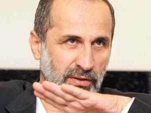 """""""Esed Türkiye İle İran'ı Savaşa Sokmak İstedi"""""""
