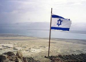 İsrail Golanın Petrolünü Çalacak