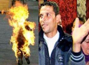 Bugün Tunus İntifadasının 2. Yıldönümü