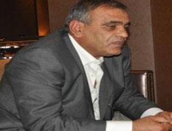 Araplar Bedel Öderken Kürtler Sessiz Kalmamalı!
