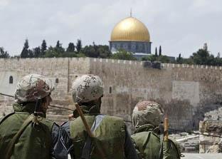 Siyonistler 65 Yıldır Müslümanları Katlediyor