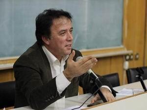 Çapada Mehmet Akif Programı Yapıldı