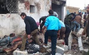 """Cemaat-i İslami: """"Hizbullah, Hamas'ı Örnek Al!"""""""
