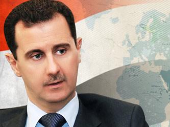 Batı El-Kaide Tehdidiyle Yeterince Mücadele Etmiyor!