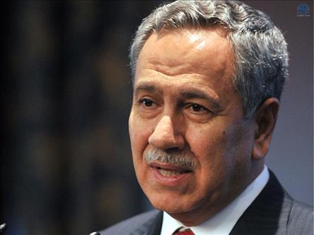 Türkiye'de Gazze İçin 3 Gün Yas İlan Edildi