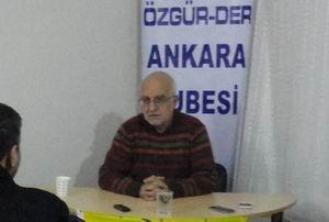 Türkiyede Kuranla İrtibat Tarihimiz