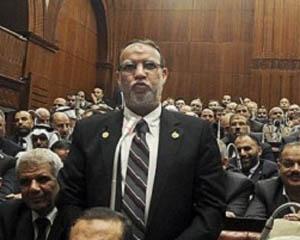 İsam el-Eryan: 10 Yıl Sonra İsrail Var Olmayacak