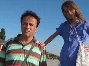 Hayatı Talim Eden Bir Şair: Ali Emre