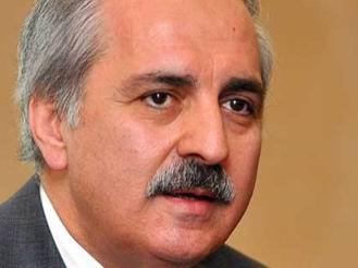 AK Partiden Mısırdaki Darbeye Sert Tepki