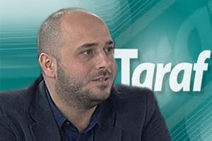 """""""Taraf Emekli Liberallerin Sözcü Gazetesi Olacak!"""""""