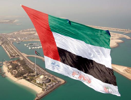 BAE'den Suudi Arabistan'a 'İhvan' Desteği