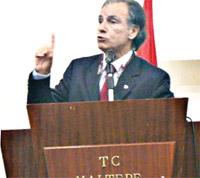 Maltepe Üniversitesinde Başörtüsü Düşmanlığı