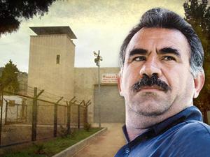 """Öcalan'dan PKK'ya """"Hızla Çekilin"""" Talimatı"""