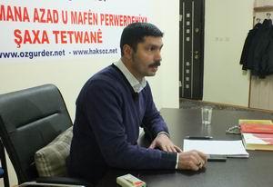 Tatvan'da ''İslami Şahsiyetler Bilinci'' Semineri