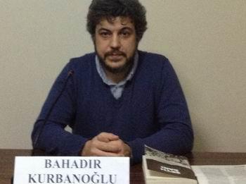Kurbanoğlu, Cumhuriyetin İlk Yıllarını Anlattı