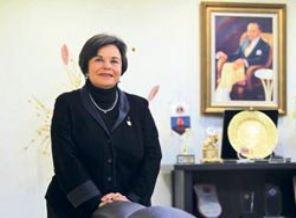 Mason Teşkilatları Türkiye'de Ne İş Yapar?