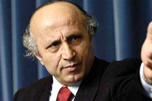 Küfürbaz 'Hoca'ya Para Cezası