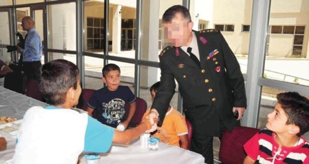 Van-Ankara Hattında VIP Uyuşturucu Sevkiyatı