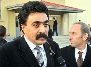 Kozağaçlı ve Tanay Dâhil 9 Avukat Tutuklandı