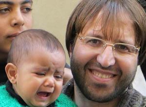 Suriye'de Şehit Düşen Gazeteci...